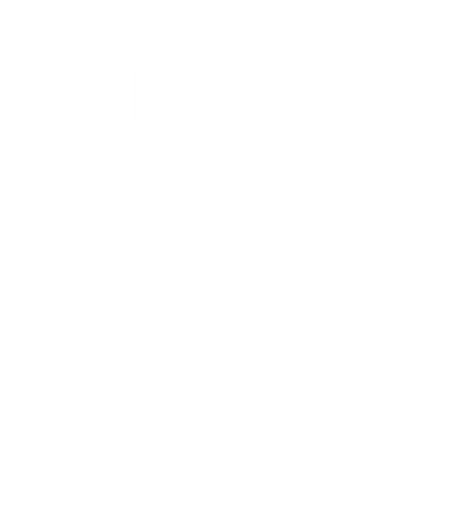 Tila: a space occupied by a person or thing